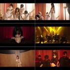 김남주,뮤직비디오,솔로,퍼포먼스,에이핑크,SBS