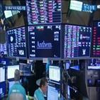공매도,시장,금지,증시,이후,한국,선물,주식