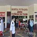 말레이시아,입국,외국인,환자,의료관광객