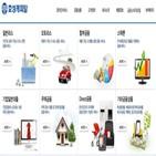 인수,효성캐피탈,효성그룹,새마을금고,수준,리더스,매각