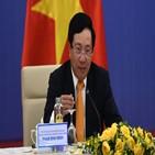아세안,베트남,세계,구축,경제성장률
