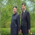 위원장,답전,중국