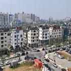 청약,아파트,1순위,고덕신도시,삼성,삼성전자,공급,경쟁률,시세,분양가