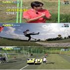 김민경,이천수,축구