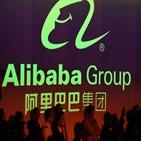 중국,예상,업체,작년,연구원,전기차,정부,경제,기업,전환