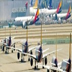 아시아나항공,현대산업개발,신용등급,인수,국내,신용도,신용평가사,재무부담,하향