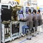 레이다,함정,한화시스템,전투체계,탑재,개발