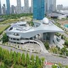 경제자유구역,인천,산업부,평가,조성,활성화,마련
