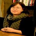김어준,대한민국,변호사