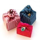 선물,서비스,상품,카카오,추석,코로나19,명절,현대백화점