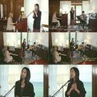 박지연,뮤지컬,영상,공개,이벤트