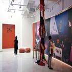 미술주간,온라인,전시,미술,프로그램,제공,미술여행,경험,전국