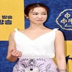 배우,아시아나국제단편영화제,김옥빈,단편