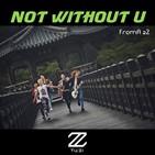 2Z,싱글,18일,발매,밴드,서브보컬