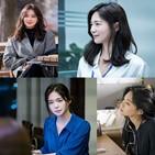 리야,배우,SBS,기자,보좌관