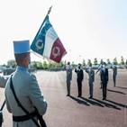 육군부사관학교,프랑스