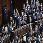 총리,자민당,스가,의원,다카토리,코로나19,본회의,일본,이날,양성