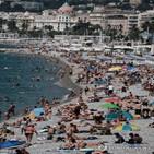 프랑스,정부,여름휴가,파리,절반