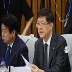 의원,김홍걸,의원실