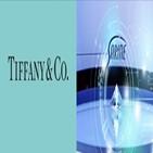 감정,티파니,기술,다이아몬드,기준,협력,수정