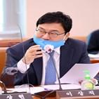 의원,이상직,김홍걸,민주당,대한,회사