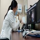 대면,진료,현대엔지니어링,진료서비스,인하대병원