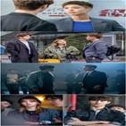 사혜준,모습,시작,영화,청춘기록,박보검