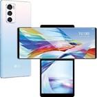 스마트폰,제품,화면,LG전자,삼성전자,블랙베리,갤럭시