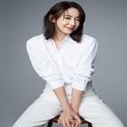 윤정희,SBS,에이전시,아티스트