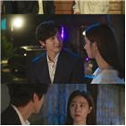 차강우,김소은,지현우,연애,은은