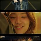 김무영,공선지,좀비탐정,월세