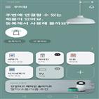 LG,씽큐,고객,제품,서비스,사용