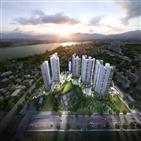 양평,포레,한화,단지,설계,아파트,거리,적용,조성,서울