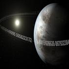 지구,행성,연구팀,초저온,3.14일,대기