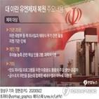 이란,제재,미사일,미국,대상,무기,복원,협력,유엔,북한