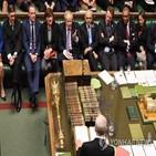 규제,의회,영국,기업