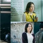 문정희,영화,액션,써치,드라마,마을,훈련,작품