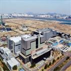 바이오,인천,삼성바이오,기업,송도국제도,인력양성센터,셀트리온,바이오산업,위해,세계