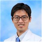 교수,연구,환자,김한상,치료,소포체,바이오마커,세포밖,간암