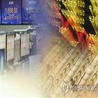 증권거래세,거래대금,올해,주식,거래,0.15,주식시장