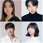 나비,인턴,디자이너,최다니엘,김향기