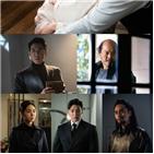 박선영,앨리스,죽인,인물,상황