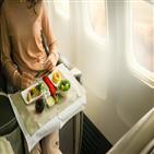 상품,비행,상공,비즈니스석,아시아나항공,예약,비즈니스,스위트,여행,항공사
