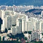 지역,강남,서울,가격거품,비율