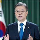 미국,대통령,국무부,평화,선언,북한