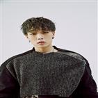 바비,청춘기록,아이콘,사랑,데뷔,드라마
