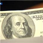 미국,시장,펀드,외국인,수급,투자,주식,전망