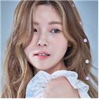 이안,백아,다연,매력,멤버,느낌,스타일리스트,가수,준비,가장
