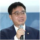 지성호,북한,의원,국제사회