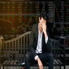 투자,대표,주식,투자자,사람,수익,올해,계속